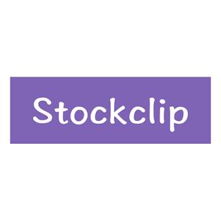 Stockclip