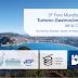 Segundo informe de la OMT sobre turismo gastronómico: sostenibilidad y gastronomía