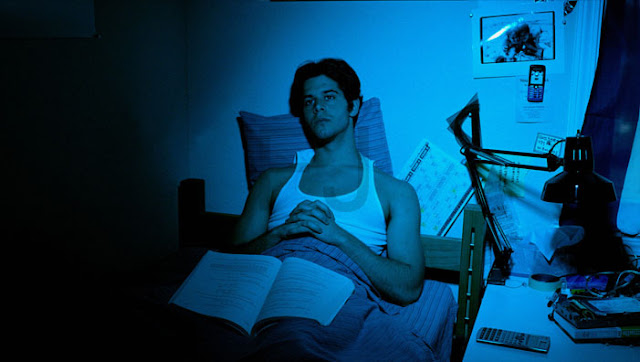 7 tips on how to deal with insomnia - Insomnia Disease