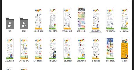 18 Great Google Apps for Education Posters to Use With Students