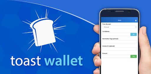 toast-wallet