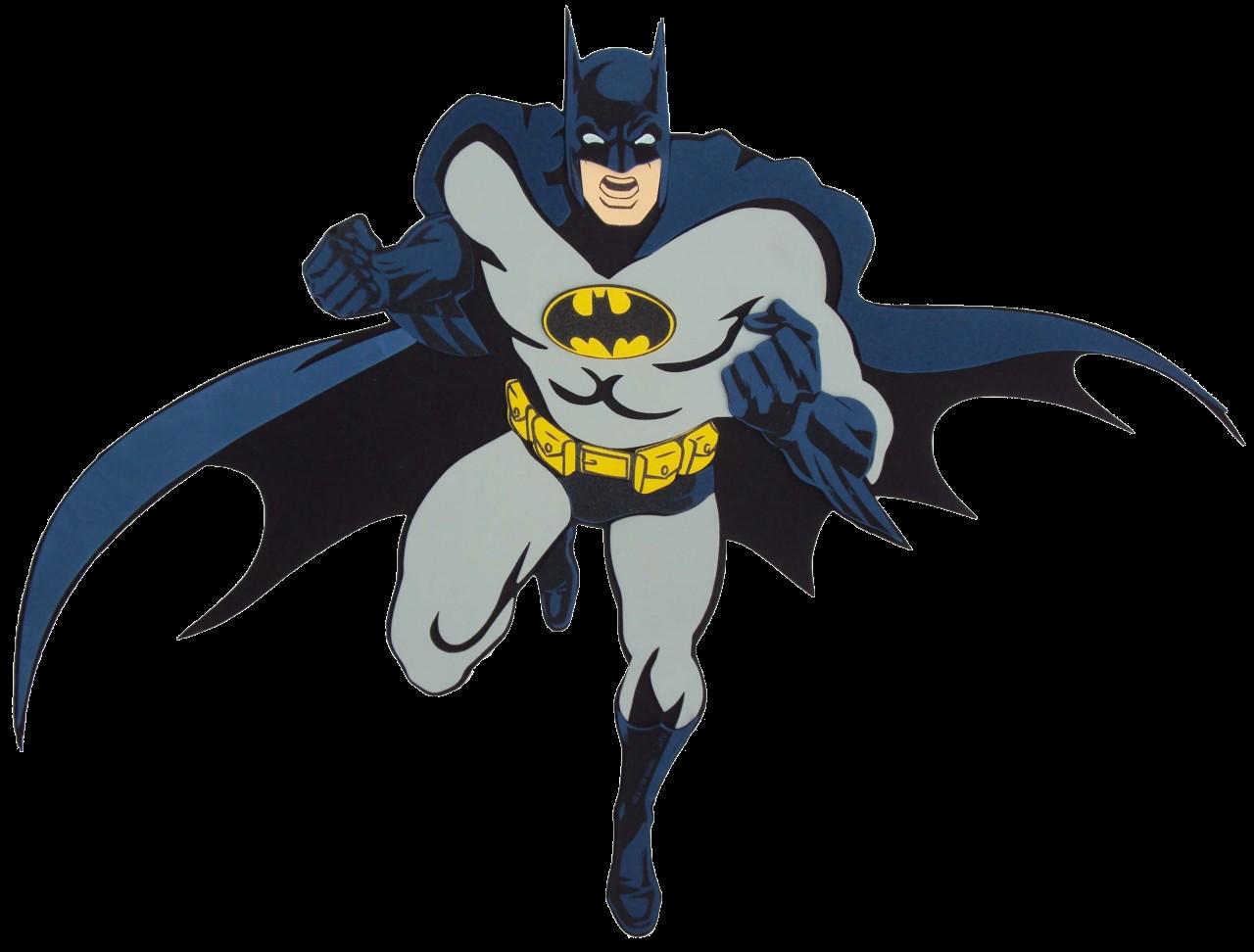 free png Batman Clipart images transparent