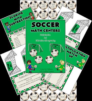 https://3.bp.blogspot.com/-vS-3zFyHcrg/WHG4fNA4qtI/AAAAAAAADoU/YlKOyCQvmzcKcB-tqn9PLnclfyHW7RFDQCLcB/s400/Soccer%2BMath%2BCenter%2BFreebie.png