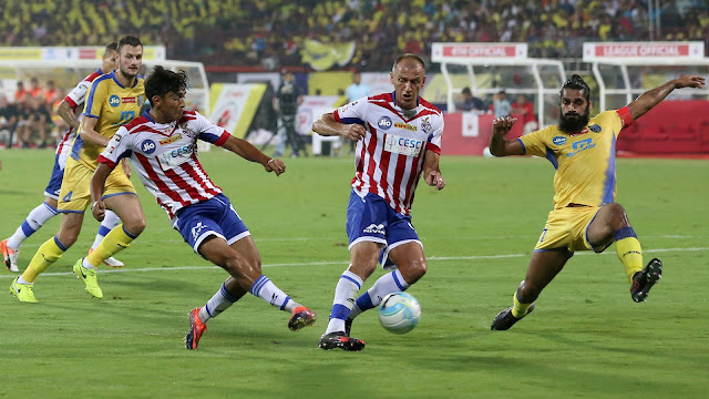 atk-vs-kbfc-players-hd-images-2017-18