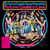 JKT48 - Fortune Cookie in Love (Fortune Cookie Yang Mencinta) - EP (2013) [iTunes Plus AAC M4A]