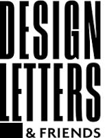 https://tiirinkoskentehdas.mycashflow.fi/brand/14/design-letters