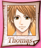http://otomeotakugirl.blogspot.com/2014/04/pirates-in-love-thomas-main-story-cgs.html