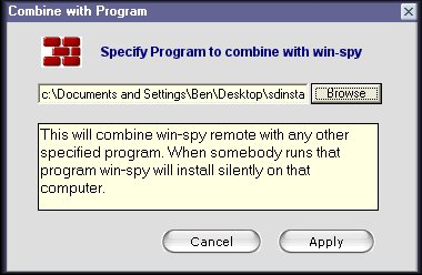 How To Hack Email Passwords Using Winspy Keylogger   101hacker