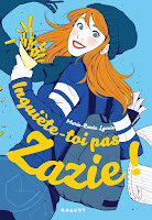 http://leslecturesdeladiablotine.blogspot.fr/2017/06/inquiete-toi-pas-zazie-de-marie-renee.html
