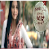 Hum Ko Tum Se Ho Gaya Hai Pyar Kya Kare Hindi Serial Full Episode on Online Youtube Star Plus Tv