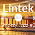 Компиляция Smozzy Jazz # 3 by Lintek в стиле Nu Jazz & Downtempo
