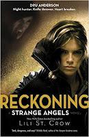 https://booksseriesandlife.blogspot.se/2018/02/strange-angles-5-reckoning-lili-st-crow.html