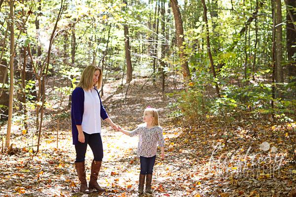 family photographers winston salem   triad family photography sessions