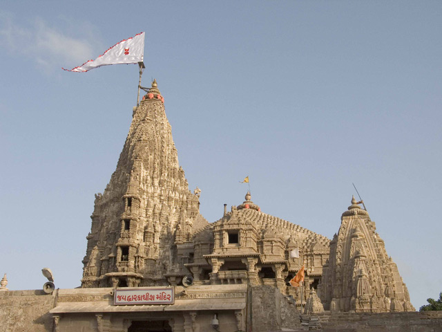 dwarka tour, somnath tour, dwarka somnath tour, gujarat tour packages, aksharonline.com, akshar travel services, akshar infocom, 9427703236, 8000999660