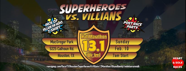https://runsignup.com/Race/TX/Houston/SuperHeroesVsVillains12Marathon10kandfamily1milefunrunwalk
