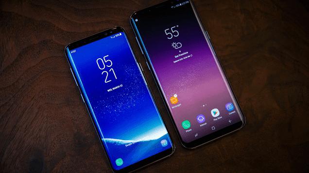 Dinegara Ini Harga Samsung Galaxy S9 Bikin Kantong Jadi Bolong
