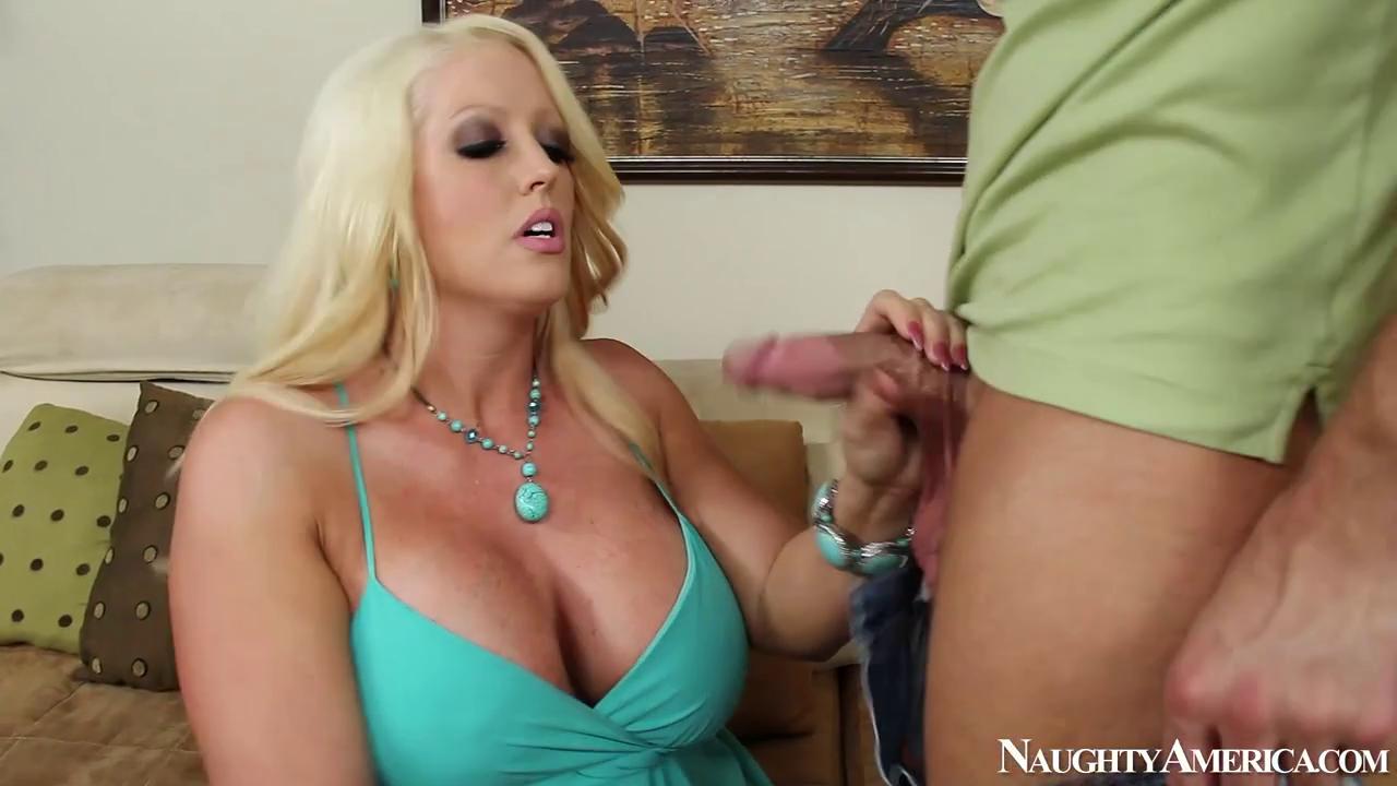 seduce porn