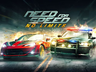 1_need_for_speed_no_limits Need For Speed (No limits) latest version ipa file free download for iphone. Apps