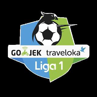 Jadwal Lengkap Liga 1 2017 Siaran Langsung TV One