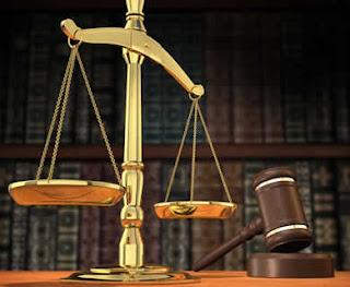 Skripsi Hukum Perdata Pdf