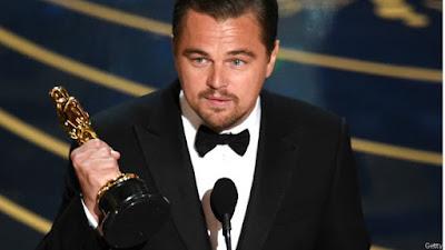 29 şubat, leap year, artık yıl, leonardo DiCaprio, oscar, amy adams, cute, cat, Kendimce, kendime not,