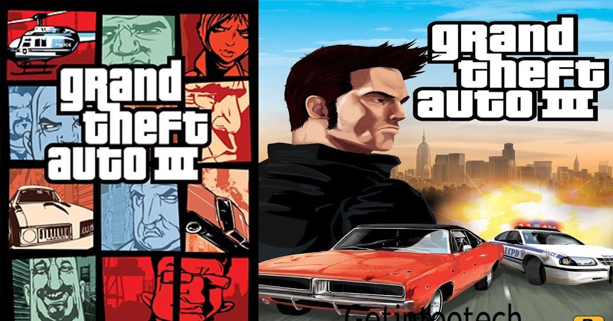 Freeware Games Download Full Version