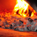 Kara Fırın-Taş Fırın Nedir