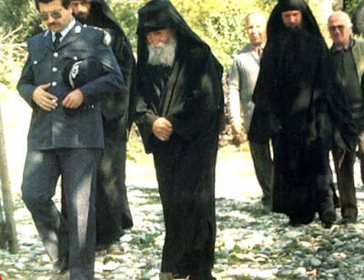 Agios-Paisios-h-logikh-sthn-pneymatikh-zvh