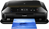 Canon PIXMA MG6350 Driver Download For Mac, Windows, Linux