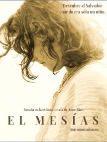 El Mesías en Español Latino
