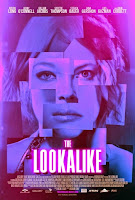 The Lookalike (2014) online y gratis
