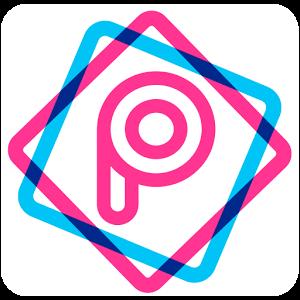 PicsArt Photo Studio Full 5.40.1 APK