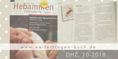 https://blog.weitertragen-buch.de/2018/10/rezension-in-der-dhz-102018.html