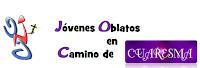 http://nosotrosomi.blogspot.com.es/p/jovenes-oblatos-en-camino-de-cuaresma.html