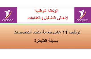 alwadifa-maroc-emploi-public-anapec-job-concours