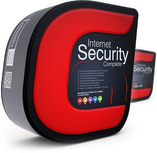 Comodo Antivirus 2018 Free Download