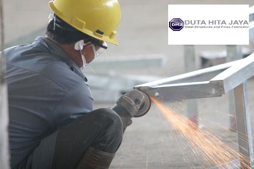 Info Jobs Terbaru Hari ini PT Duta Hita Jaya (DHJ Tambun)