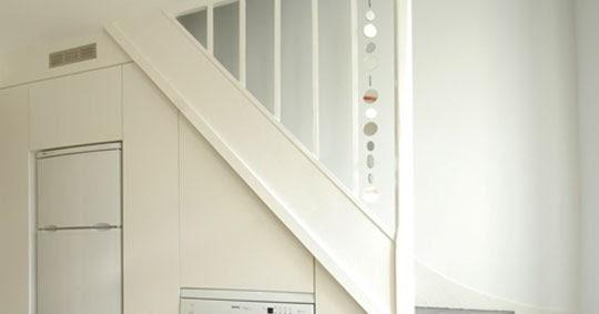 Luxury Interior Designs Modern Homes Under Stairs Cabinets | Cabinet Design Under Stairs | Kitchen | Interior Design | Houzz | Stairs Storage Ideas | Understairs Storage
