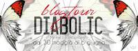 http://ilsalottodelgattolibraio.blogspot.it/2017/06/blogtour-diabolic-di-sj-kincaid-3-tappa.html