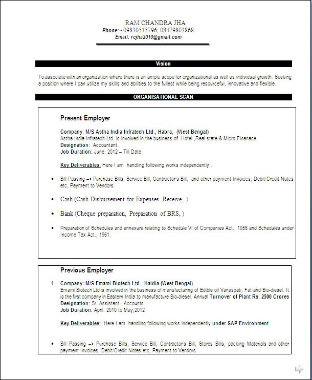 Best Tax Preparer Resume Example Livecareer Income Tax Preparer Resume