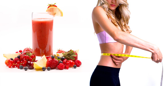 """diet, weight-lose, healthy-recipie, smoothie"""