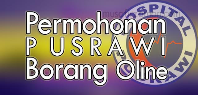 Permohonan-Pusrawi-2016