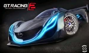 download GT Racing 2 v1.5.0 Apk + Data