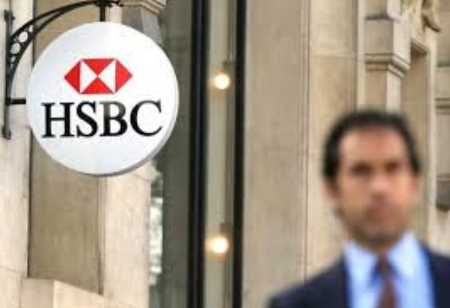 Global banks HSBC, UBS close Nigeria offices, foreign investment falls