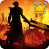 Shadow of Death Mod Apk v1.29.0.0 unlimited money & unlocked