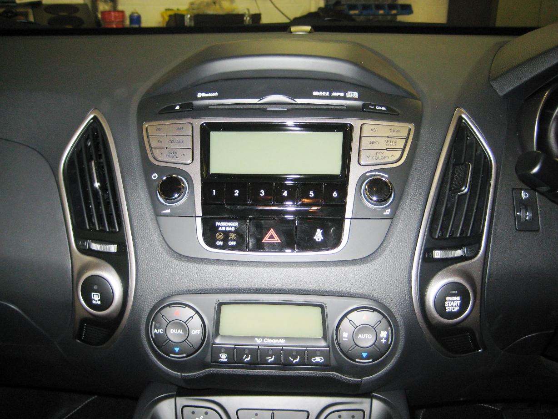 hyundai ix35 g n rateur de code radio outil pour tous les utilisateurs r cup rer code autoradio. Black Bedroom Furniture Sets. Home Design Ideas