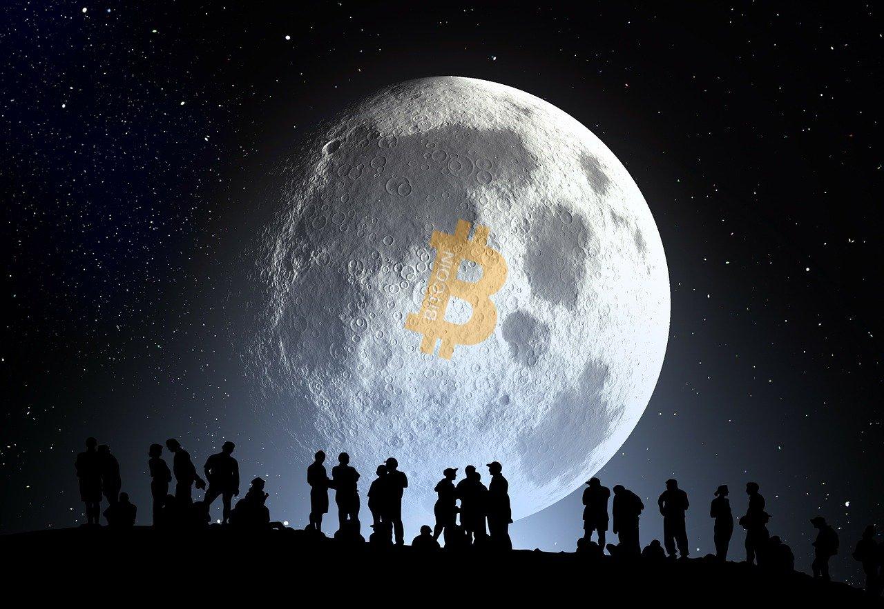 Bitcoin sẽ đạt 4.000 USD trong vòng 8-14 tháng