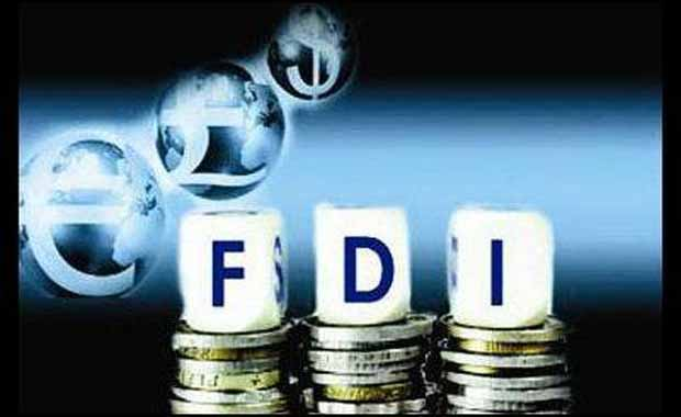india-govt-decision-of-100-percent-fdi-in-various-sectors-like-defence-aviation-and-insurance
