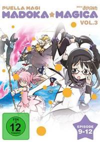 Rekomendasi Anime Genre Thriller Terbaik Lainnya