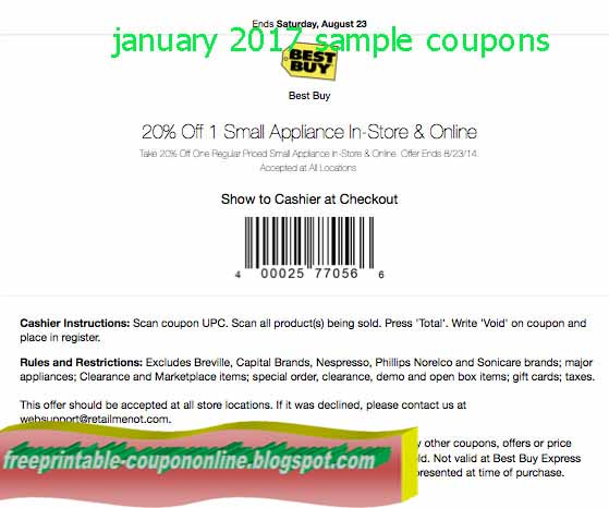 Sodexho coupons online purchase